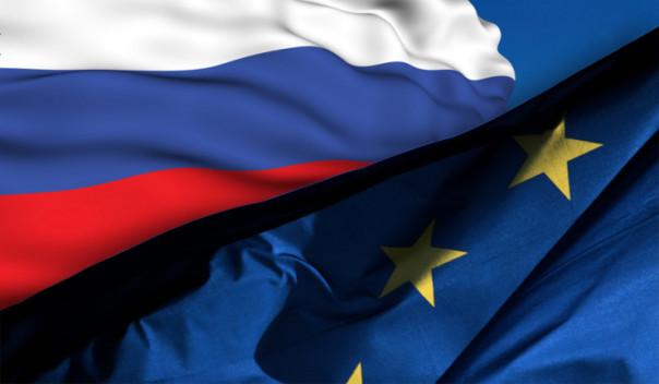Москва небудет усиливать «ответные санкции» относительноЕС