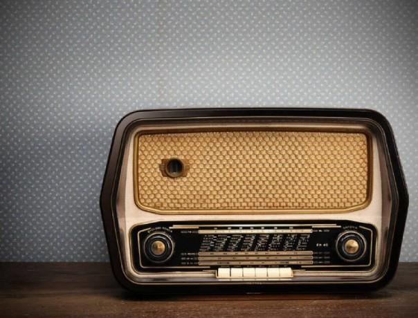 Радиостанция «Рокс» окончательно ушла изэфира