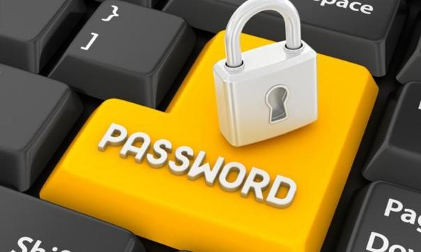 Ученые поведали, как сделать самый надежный пароль