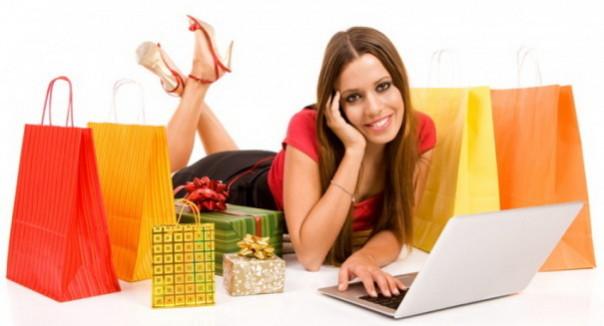 Риск гипертонии можно снизить спомощью закупок в электронных магазинах