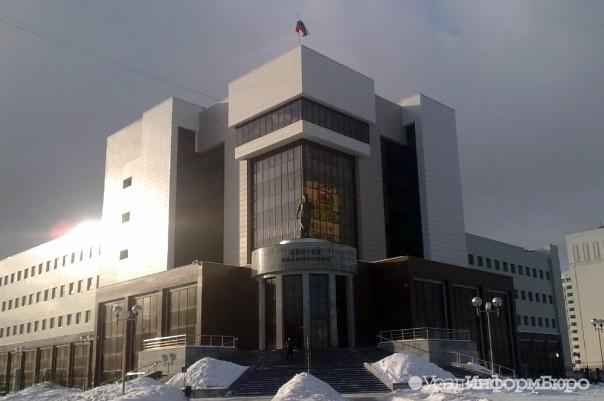 Ройзман лишил Олега Кинёва депутатского мандата