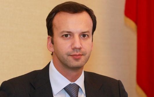 АТОР попросила руководство поддержать турбизнес