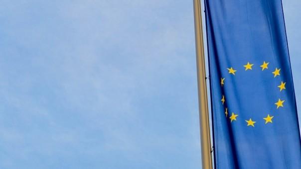 Российская Федерация заявляет Украине торговую войну— Порошенко