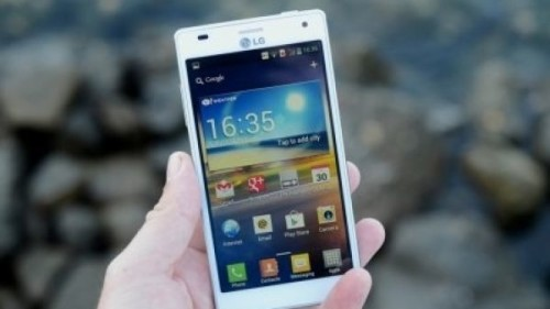 Собственников Android-смартфонов предупредили обопасности взлома