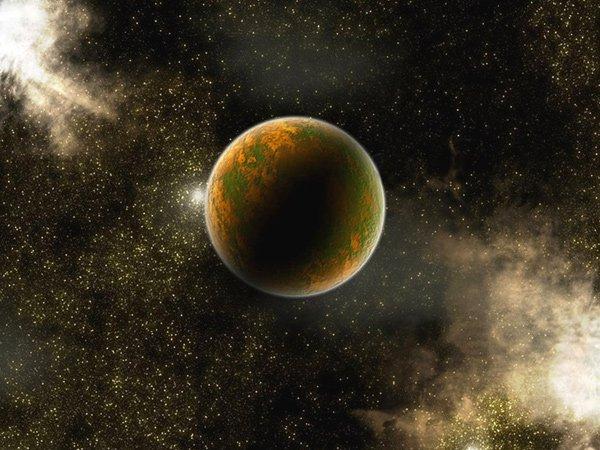 Ученые-астрономы обнаружили самую дальнюю планету вСолнечной системе
