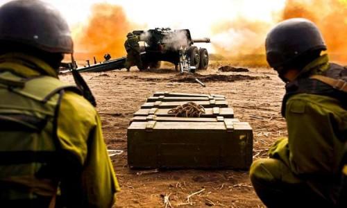 Минобоорны ДНР: Украинские силовики возобновили обстрел аэропорта Донецка