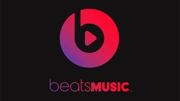 Apple объявила озакрытии сервиса Beats Music