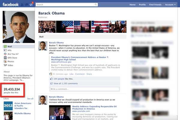 Обама сфотографировался наобложку ЛГБТ-журнала Out Magazine