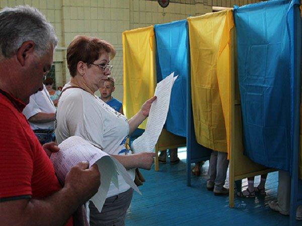ВБПП готовы голосовать залюбую дату проведения выборов вМариуполе— народный депутат