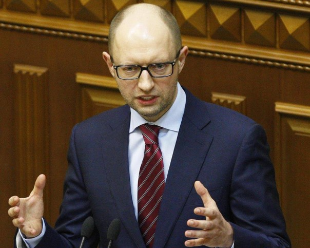 Министр финансов: Украина завершила реструктуризацию госдолга на $15 млрд