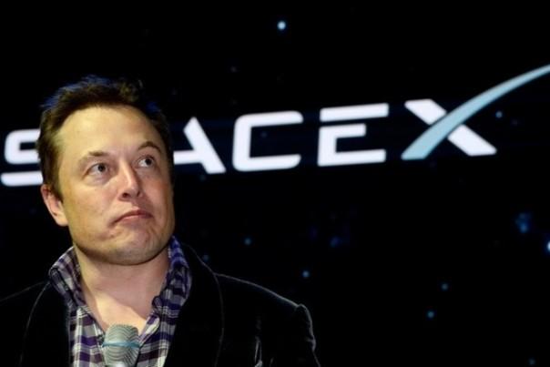 SpaceX возобновит запуски ракеты Falcon-9 19декабря