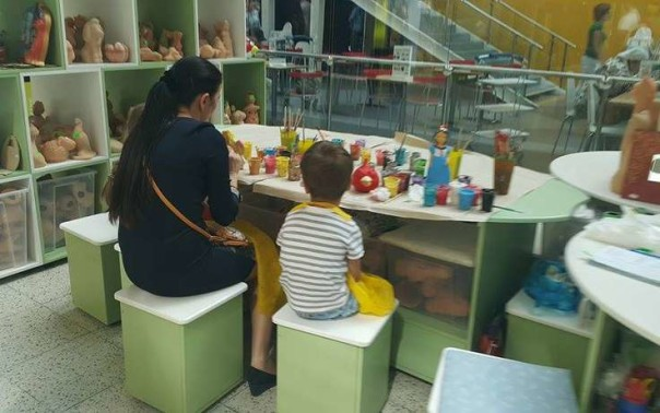 Ученые узнали связь между доходом семьи иIQ ребенка