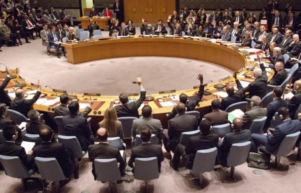 Лавров: Российская Федерация неподдержит вСовбезе ООН условий посмещению Асада