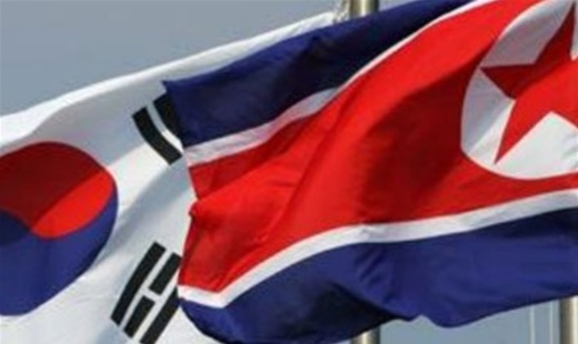 Сотрудники Республики Корея иКНДР начали 2-ой день переговоров