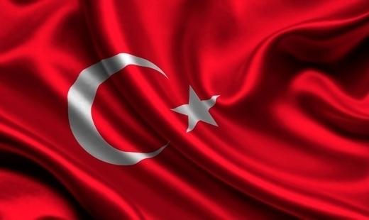Турция хочет сделать военную базу вКатаре