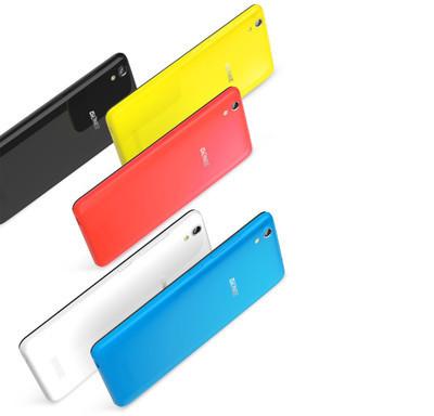 Oukitel начал принимать заказы насмартфон срекордной ёмкостью батареи
