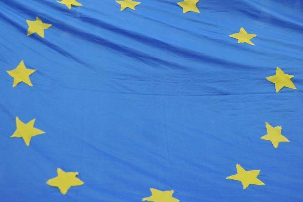 Вопрос опродлении антироссийских санкций «является решенным»— Европейский дипломат