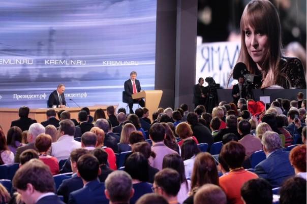 Путин пообещал индексацию пенсий работающим пенсионерам вдальнейшем