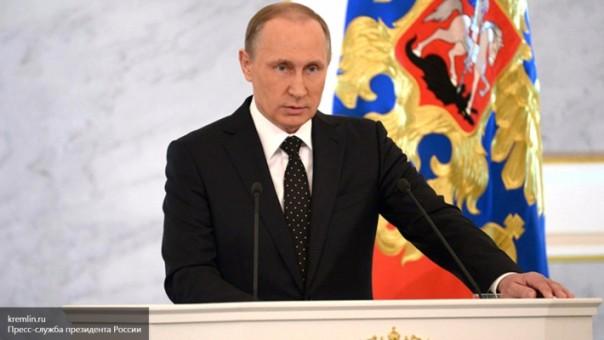 Путин иЛукашенко начали переговоры вКремле