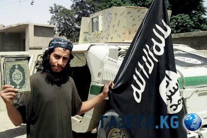Организатор парижских терактов выбирал объекты для нападения вБирмингеме— Daily Mail