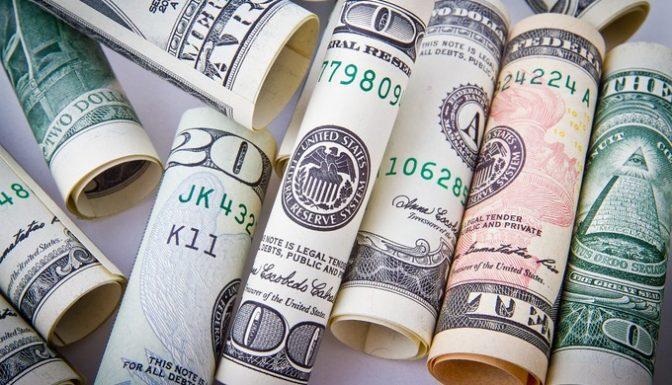 Business Insider: РФ отыскала «ахиллесову пяту» вамериканской экономике