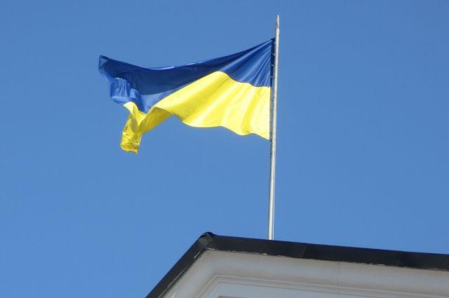 Вгосударстве Украина неменее 20 генералов привлечены кответственности из-за взрывов наарсеналах