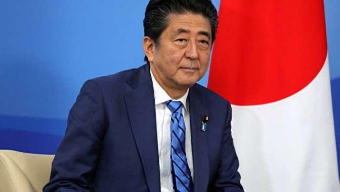 Япония утрясет споры сРоссией поКурилам