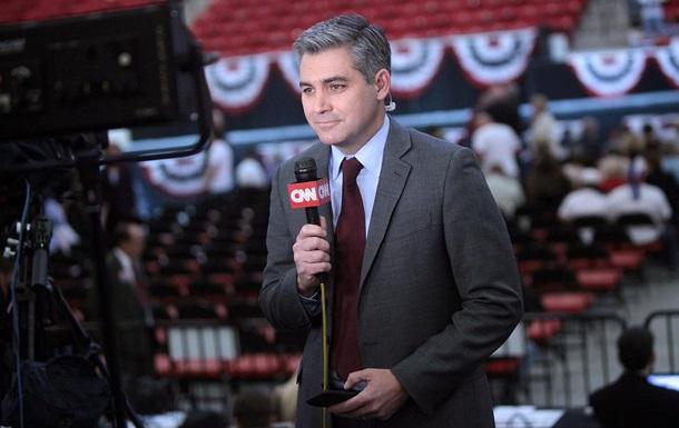 Суд обязал пресс-службу Трампа вернуть аккредитацию корреспонденту