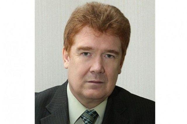 Дубровский назвал имя преемника Евгения Тефтелева напосту главы города Челябинска