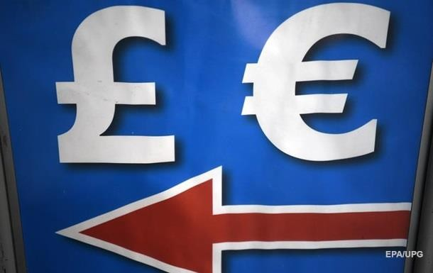 ЕСотклонил ключевое предложение Мэй поBrexit