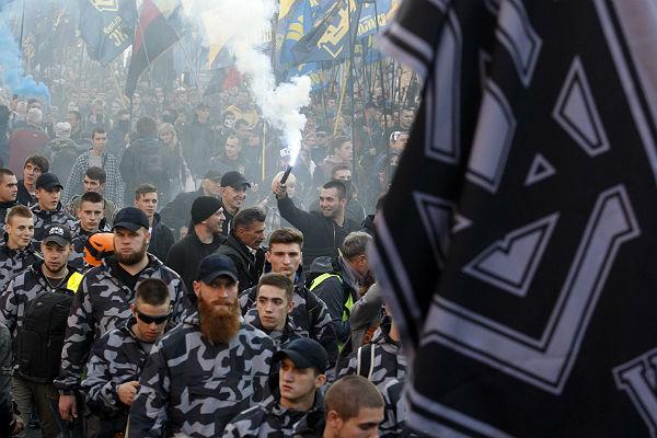 Политолог оценил позицию Европы повопросу нарушения свободы СМИ вгосударстве Украина
