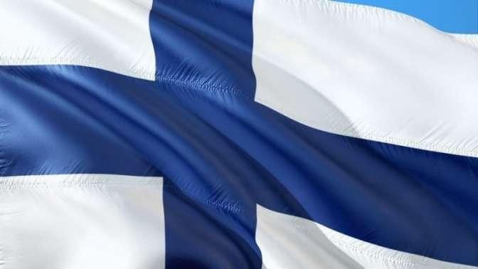 МИД Финляндии обвинил Российскую Федерацию в несоблюдении работы GPS вовремя учений НАТО