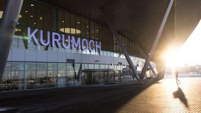 Cтартовал заключительный этап голосования за 2-ое имя для Курумоча