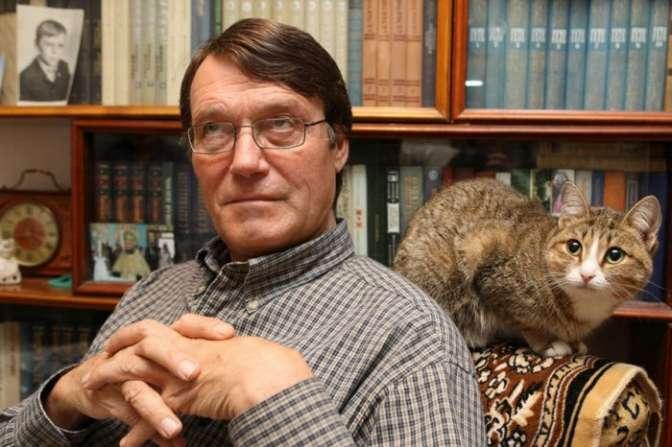 Иван Жданов госпитализирован сножевым ранением после ссоры сдругим поэтом