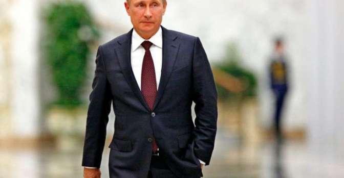 Вовремя визита вСингапур В.Путина проверили наметаллоискателе, ион«зазвенел»