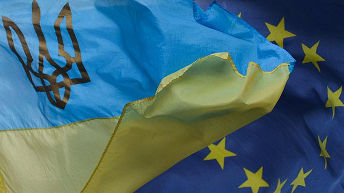 Экс-министр обороны Украины поведал о«самом страшном» сценарии для киевских властей