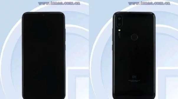 Xiaomi MiPlay: первое видео со телефоном накануне анонса