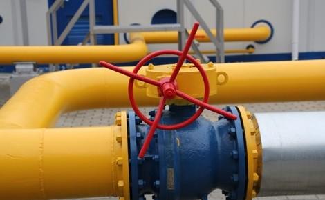 Российская Федерация гарантирует Европе поставку газа без договоренностей с Украинским государством