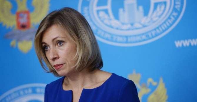 Инцидент вКерченском проливе помог Украине получить $10 млн отСША