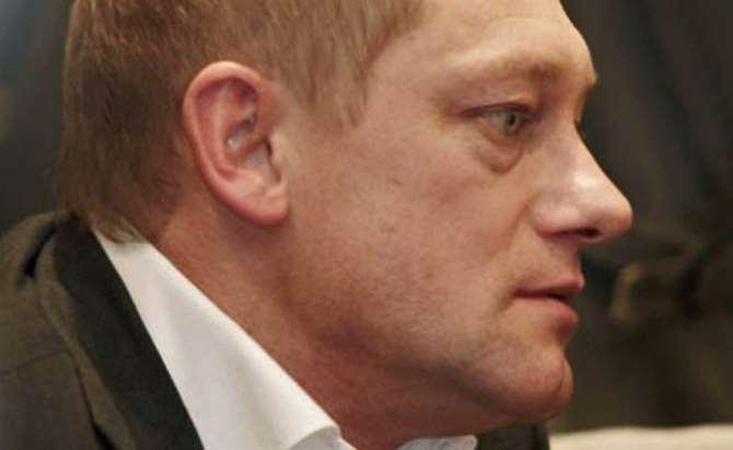 Основатель «Пятерочки» одержал победу судебный иск против прежнего партнера