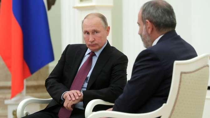 Президент поддержал ряд важных инициатив пореализации миграционной политики— Сергей Гаврилов