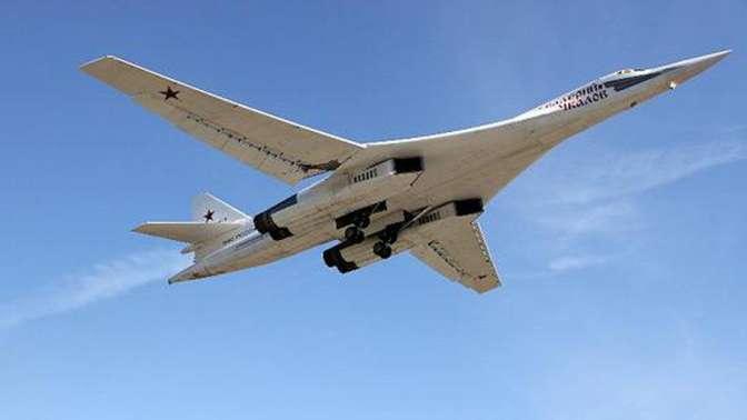 NIраскритиковал посла США засравнение Ту-160 смузейным экспонатом