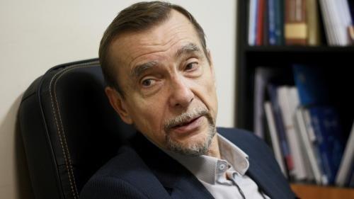 Мосгорсуд признал легитимным отказ Пономареву вприостановлении административного ареста