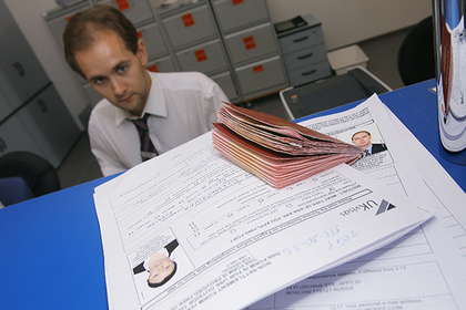 Англия наносит новый удар поолигархам иприостанавливает выдачу инвестиционных виз