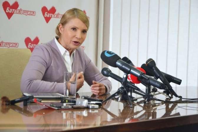 Керченский кризис неповлиял напрезидентский рейтинг Петра Порошенко