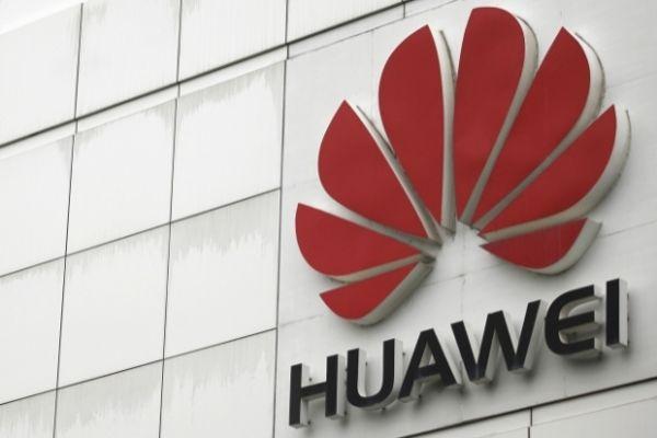 Huawei обошла Самсунг повыручке отпродаж телефонов в Российской Федерации - NewRetail