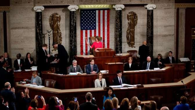 США пригрозили Дерипаске новыми санкциями
