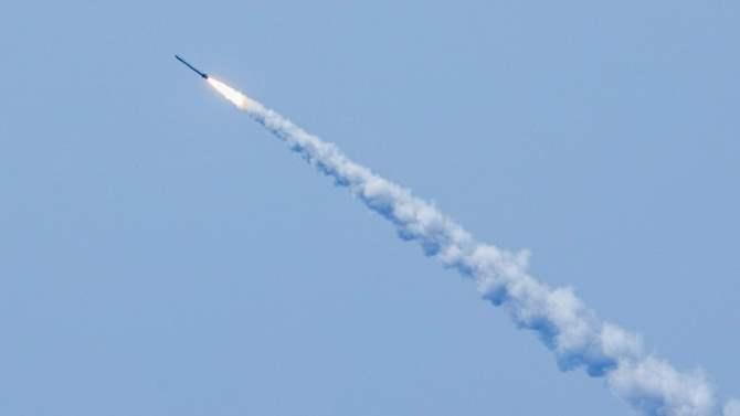 Русский «Буревестник» может поразить США через Тихий океан, Южную Америку иМексику