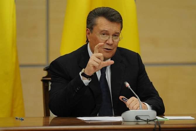 Виктор Медведчук счел возбужденное против него дело огосизмене политическими репрессиями