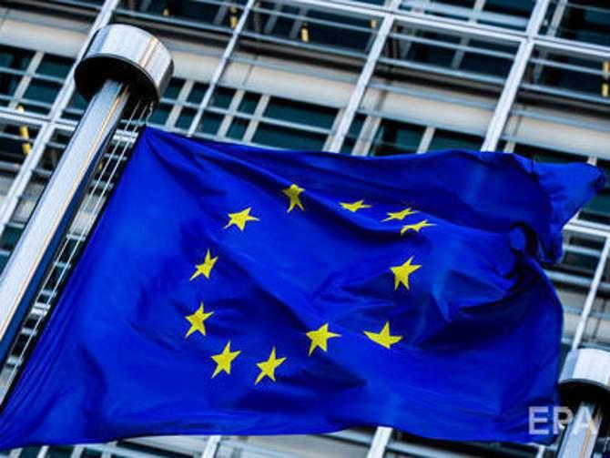 Welt: Дипломатов вБрюсселе предупредили ошпионах изРФ иКитая